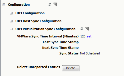 UIM Virtual Sync Config_1021.png