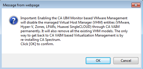 VMware message_101.png