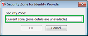Security_Zone_Identity_Provider.png