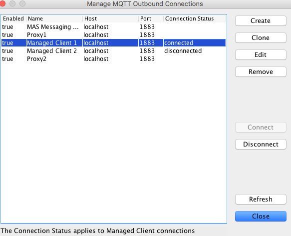 manage-mqtt-outbound-connections