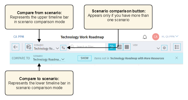 scenario_comparison_toolbar_updated