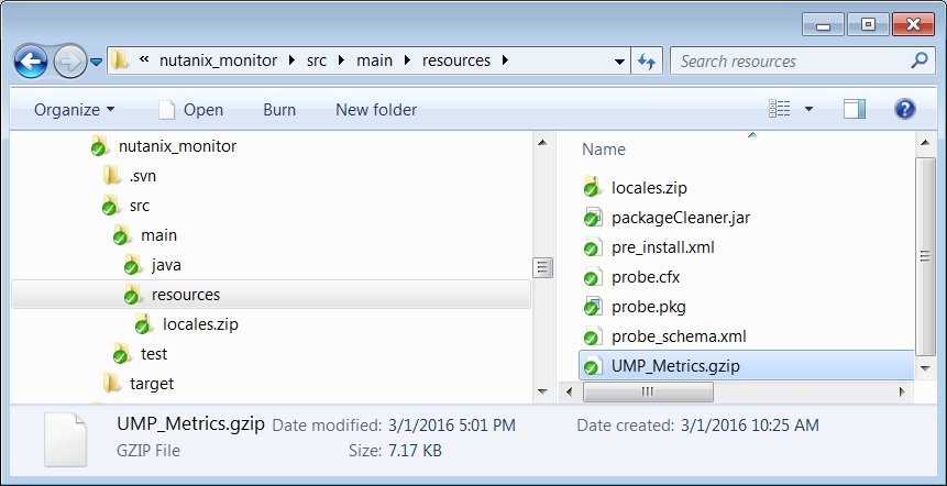 example resources folder.png
