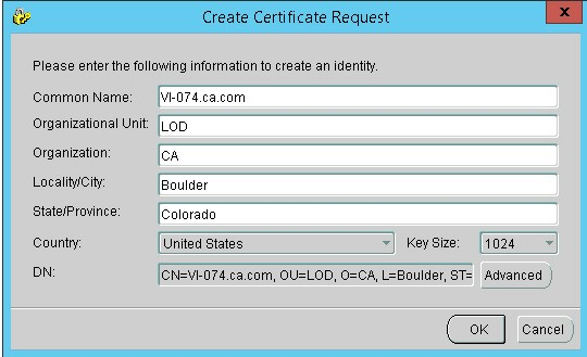 Certificate request.jpg